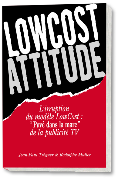 cover-livre-lowcost-att-basse-def