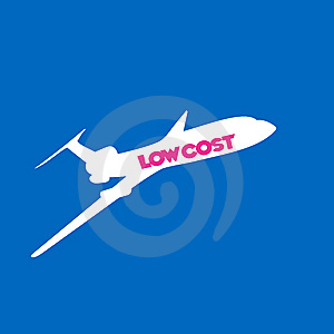 La révolution du low cost dans l'aérien